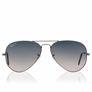 Gafas de Sol para adultos RAYBAN AVIATOR LARGE METAL RB3025 004/78 Ray-Ban