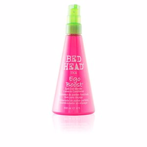 Tratamiento reparacion pelo BED HEAD ego boost Tigi