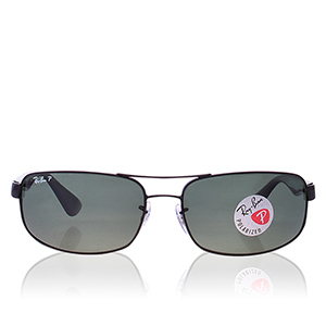Sonnenbrillen RAY-BAN RB3445 002/58 64 mm Ray-Ban