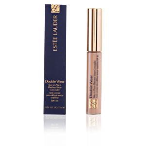 DOUBLE WEAR concealer #01-light 7 ml