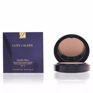 Kompaktpuder DOUBLE WEAR powder Estée Lauder
