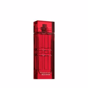 elizabeth rating reviews red perfumes door parfum by img and arden