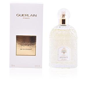Guerlain EAU DE GUERLAIN  parfüm