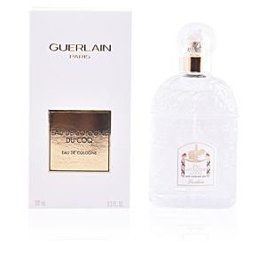 Guerlain Eau de Cologne DU COQ perfume