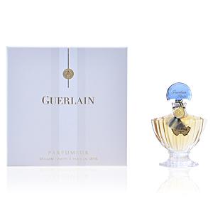 Guerlain SHALIMAR PARFUM perfume
