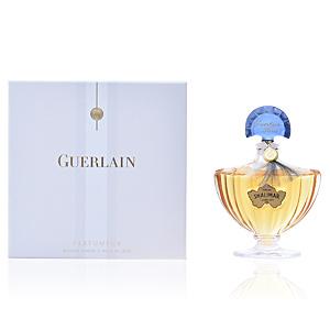 SHALIMAR parfum 30 ml