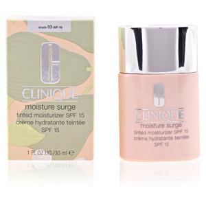 MOISTURE SURGE tinted moist #03-neutral 30 ml