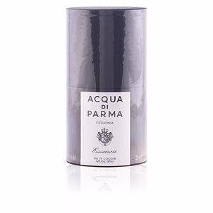 Acqua Di Parma COLONIA ESSENZA  parfum