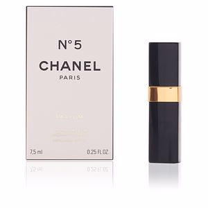 Chanel Nº5 PARFUM Recarga perfume