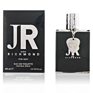 John Richmond JOHN RICHMOND FOR MEN  perfume