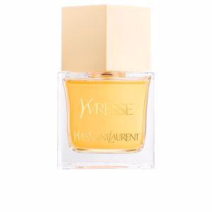 Yves Saint Laurent YVRESSE  perfume