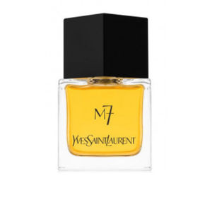 Yves Saint Laurent M7 OUD ABSOLU  perfume