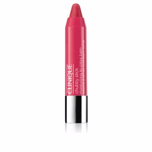 Bálsamo labial CHUBBY STICK Clinique