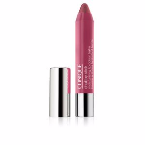 Lippenstifte CHUBBY STICK Clinique