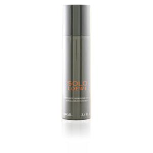 SOLO LOEWE deodorant spray 100 ml