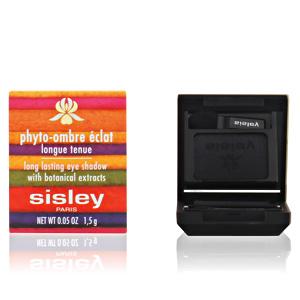 Sombra de ojos PHYTO-OMBRE éclat Sisley