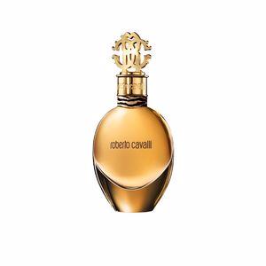 ROBERTO CAVALLI eau de parfum vaporizador 30 ml