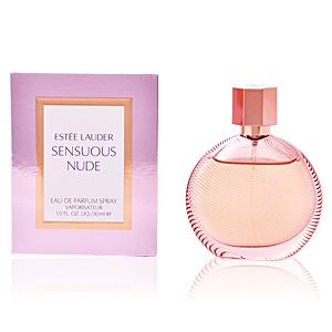 Estée Lauder SENSUOUS NUDE  perfume