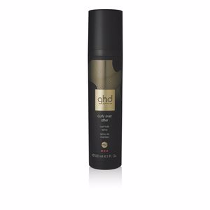 Hair styling product GHD STYLE curl hold spray Ghd