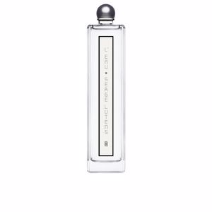 L'EAU eau de parfum spray 50 ml