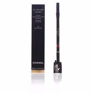 Lip liner LE CRAYON lèvres Chanel