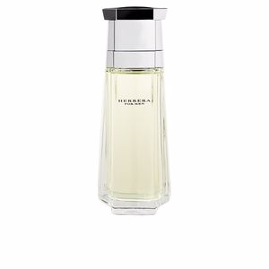 Carolina Herrera HERRERA FOR MEN  perfume