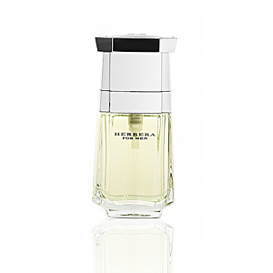 CAROLINA HERRERA MEN edt vaporizador 50 ml