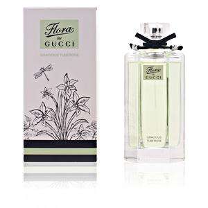 100f71bf0d3 Flora Gracious Tuberose de Gucci compara precio y opiniones