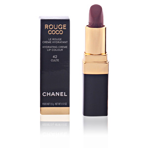 ROUGE COCO lipstick #42-culte 3,5 gr