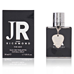 JOHN RICHMOND MEN