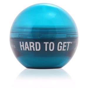 Producto de peinado BED HEAD hard to get Tigi