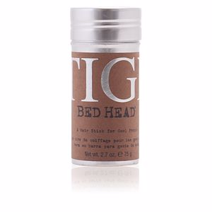 Hair styling product - Hair styling product BED HEAD wax stick Tigi