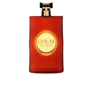 OPIUM eau de toilette spray 125 ml
