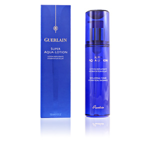 SUPER AQUA lotion 150 ml