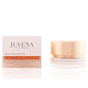 REGENERATE & RESTORE day cream normal to dry skin 50 ml