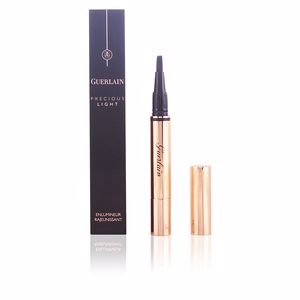 Highlighter makeup PRECIOUS LIGHT concealer Guerlain