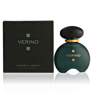 VERINO edp vaporizador 30 ml