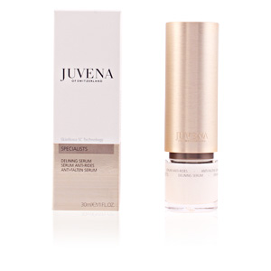 SPECIALISTS delining serum 30 ml
