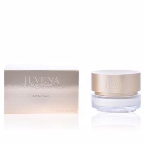 Skin tightening & firming cream  MASTERCREAM Juvena
