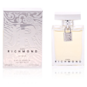 John Richmond JOHN RICHMOND WOMAN  parfum