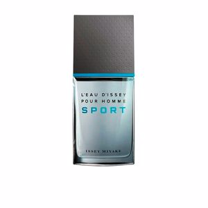 Issey Miyake L'EAU D'ISSEY POUR HOMME SPORT  perfume