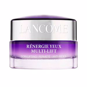 Eye contour cream RÉNERGIE MULTI-LIFT yeux Lancôme