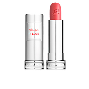 LANCOME LABIAL ROUGE IN LOVE 156B BARRAS DE LABIOS