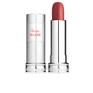 ROUGE IN LOVE #292N-chez prune 3.5 gr