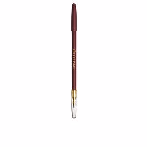 PROFESSIONAL lip pencil #06-blackberry
