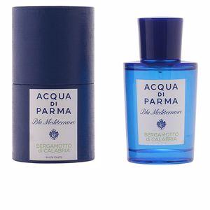 Acqua Di Parma BLU MEDITERRANEO BERGAMOTTO DI CALABRIA  parfum