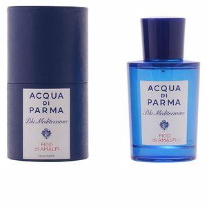 Acqua Di Parma BLU MEDITERRANEO FICO DI AMALFI  perfume