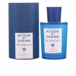 Acqua Di Parma BLU MEDITERRANEO FICO DI AMALFI  parfum