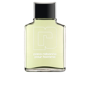 After Shave PACO RABANNE POUR HOMME after-shave Paco Rabanne