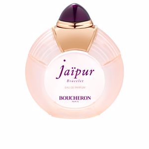 JAÏPUR BRACELET eau de parfum spray 100 ml